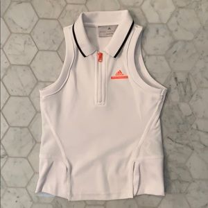 Adidas by Stella McCartney Shirts & Tops - Adidas by Stella McCartney Little Girls Top